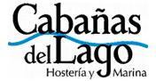 Cabañas del Lago  | Lago San Pablo